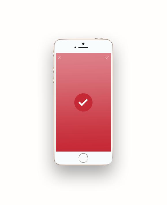 TotalAV iOS App Screenshot