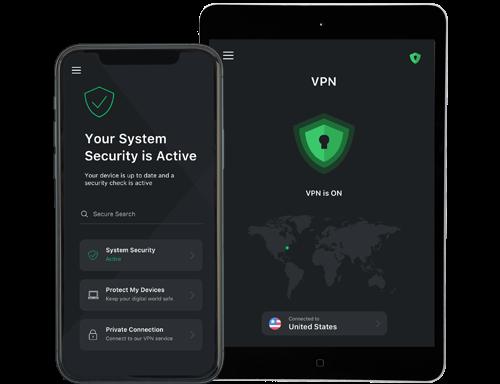 Download Free Antivirus For Macbook